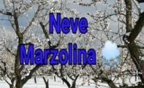 Fine settimana prettamente invernale sull'Italia