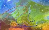 01 giugno 2021…più continente che atlantico…