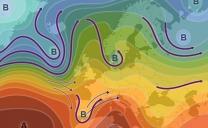 12 settembre 2021…il vero atlantico assente, o quasi…