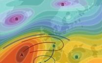 19 ottobre 2021…le probabili dominanti dinamiche di terza decade…