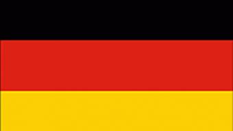 Webcams Alpine North Rhine-Westphalia