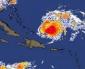 Stagione uragani 2015: un altro anno sottotono?