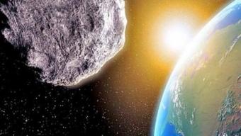 Astronomo russo scopre un nuovo asteroide potenzialmente pericoloso