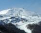 Monte Cimone 1967