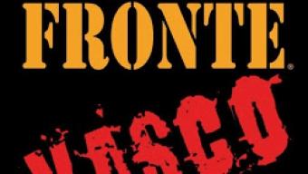 Nuovo Fronte del Vasco in concerto 30 ottobre ore 22 Fossalta di Portogruaro (VE) : Tempo stabile