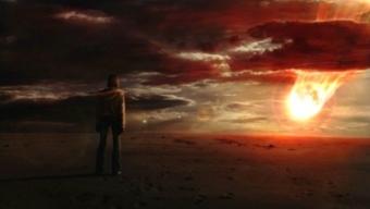 28 settembre 2015; un'invasione Aliena segnerà l'inizio dell'Apocalisse?