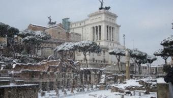 L'opinione del meteorologo Joe Bastardi: rischio di un inverno europeo freddissimo!