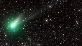 """Arriva la Cometa C2013 """"Catalina"""", che sarà visibile a Dicembre. La NASA la dichiara come """"potenzialmente pericolosa"""""""