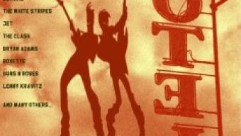 "Sabato 7 Novembre: ""Hotel Mille Luci"" live ore 22 Jackie's pub Treviso (Noalese)"