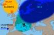 Inverno 2016/2017 – Primi Outlook: Tornano freddo e neve sull'Italia?