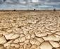 Caldo pazzesco anche in Iraq: +54°C a Bassora, +51°C a Baghdad, condizioni estreme