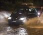 La Capitale della Bulgaria devastata dall'alluvione, 21 morti