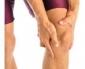 Prevedere il tempo con… i reumatismi!