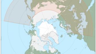 Anticicloni polari, saccature artiche e neve a quote basse; così si presenta Novembre