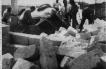 21 agosto 1976 saliti a sei i morti nelle marche per la furia dei in piena