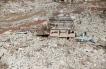 Colombia, valanga di fango: dichiarato lo stato di emergenza a Mocoa