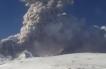 Breaking News: Violenta esplosione del vulcano Sheveluch, Russia – Cenere a 12,2 km (40.000 piedi)