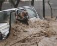 Alluvioni lampo, tragedie, tristezza e riflessioni…