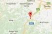 Forte scossa di Terremoto in provincia di Parma