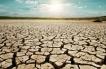 """""""Day zero"""" :esauriremo presto l'acqua?"""