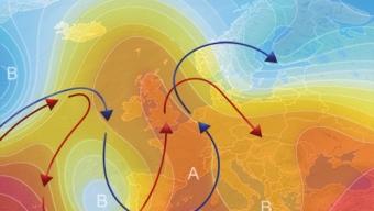 11 settembre 2020…l'incerto destino del grande affondo atlantico/iberico di medio/lungo termine…