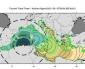 """Violento terremoto in Algeria: emesso allarme tsunami in Sardegna, registrato """"innalzamento"""" sul versante costiero di Teulada"""