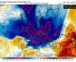 L' Aria fredda artica sta per invadere l'Europa ❄️