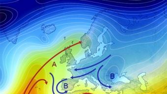 10 aprile 2021…una stagione dinamica ed incerta…