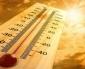Caldo eccezionale in Canada, aumentano i decessi.