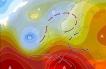 Continua il Super-Agosto al Nord Italia, e nuova Super-Ondata in terza decade, anche 10°sopranorma