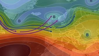 24 settembre 2021…le possibili dinamiche di inizio ottobre…