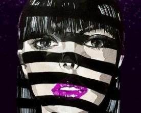 """Uscito il nuovo album di PURPLE DISCO MACHINE, """"Exotica"""", il ritorno della vera Disco-Dance, cioè anni 70-80-90"""