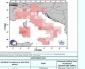 Settembre 2021 continua l'anomalia positiva della temperatura in Italia 🌡️