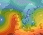 08 ottobre 2021…mediterraneo centrale preda di afflussi freschi ed instabili…