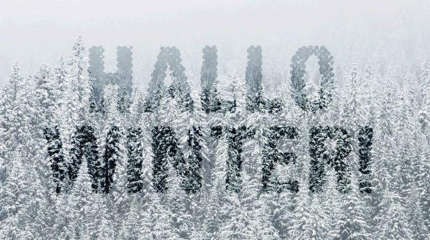 """Considerazioni sul probabile """"Inverno alle corde"""" – Weekend freddo – Da  Lunedì 20  caldo anticiclone.. ad """"OLTRANZA"""" 16ca52b8245"""